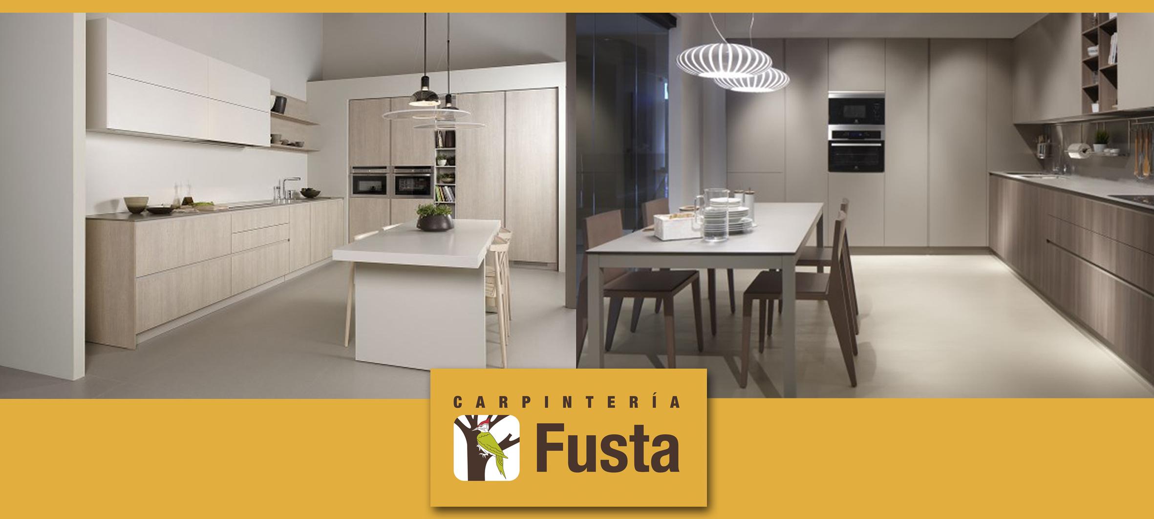 Muebles De Cocina Dica. Excellent Muebles De Cocina Dica Amara ...