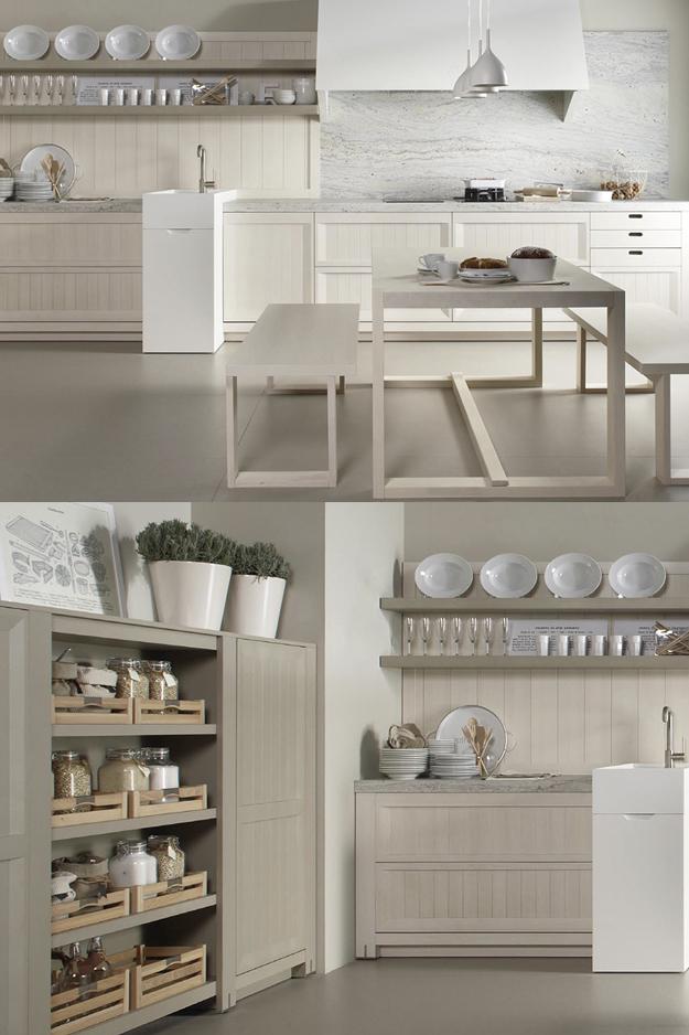 Cocinas Rústicas para tu casa, cocinas rusticas para tu casa de ...