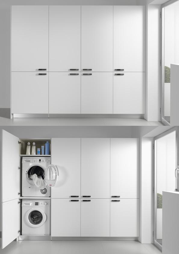 Muebles auxiliares lavadero 20170808193432 - Armarios para lavaderos ...